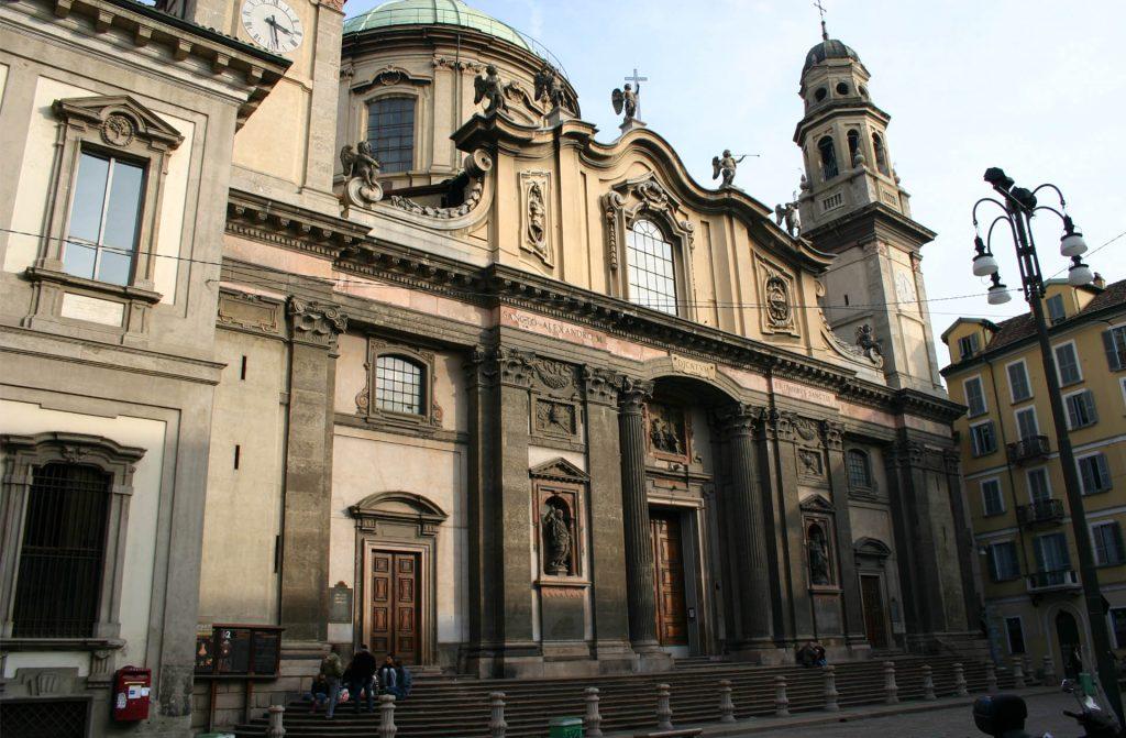 IMG_5141_-_Milano_-_Sant'Alessandro_-_Facciata_-_Foto_Giovanni_Dall'Orto_17_febr_2007.jpg