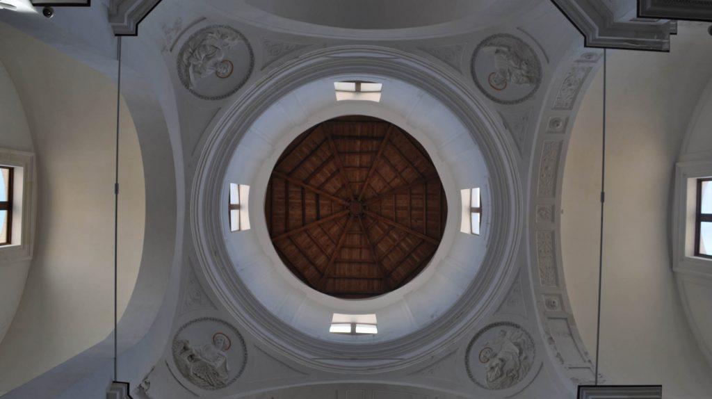 Chiesa di San Filippo Apostolo e Ipogeo 2.jpg