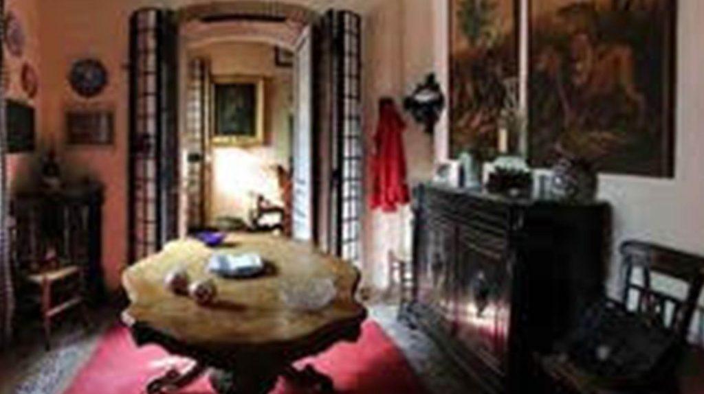 Villa Cianciafara 2.jpg
