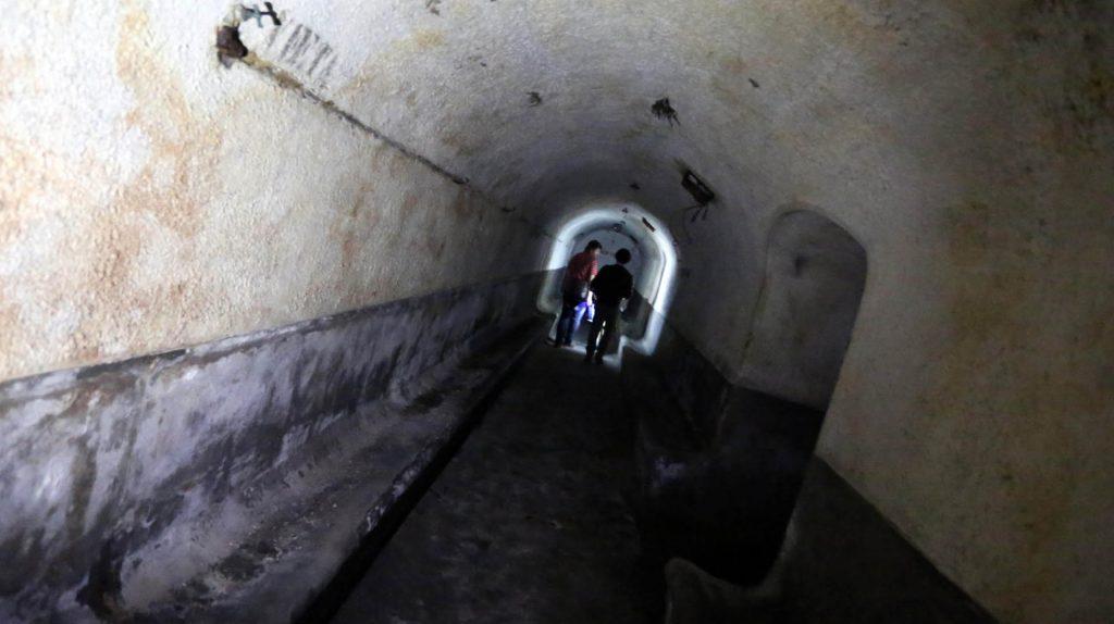 Rifugio Antiaereo di Palazzo di Città2.jpg