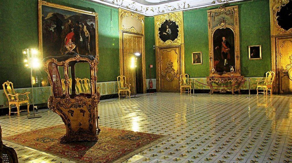 Palazzo Alliata di Villafranca3.jpg
