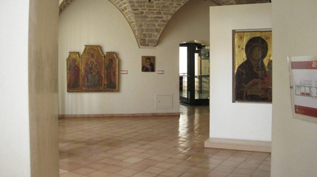 Museo Diocesano3.jpg