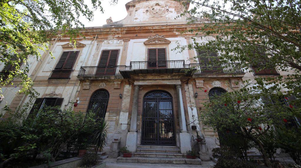 Villa Adriana1.jpg