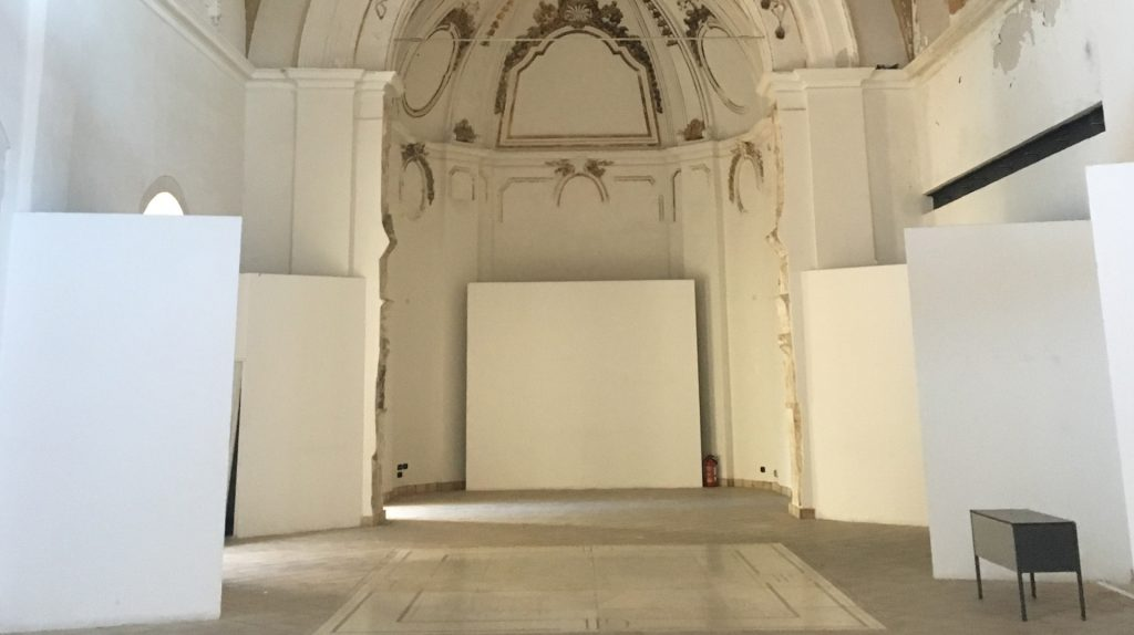 Ex Convento del Ritiro new3.jpg