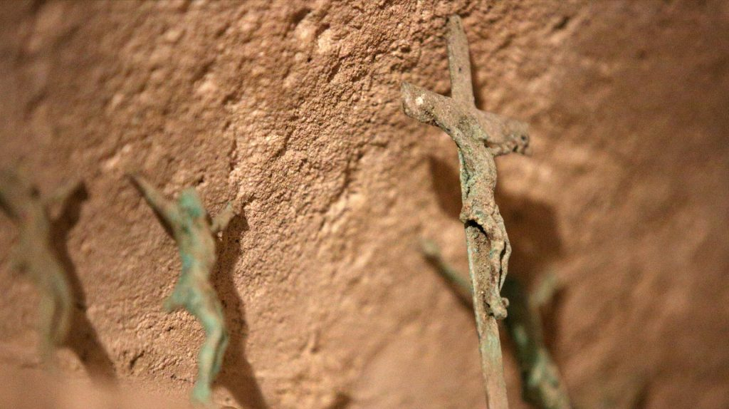 Cripta delle Reepentite1.jpg