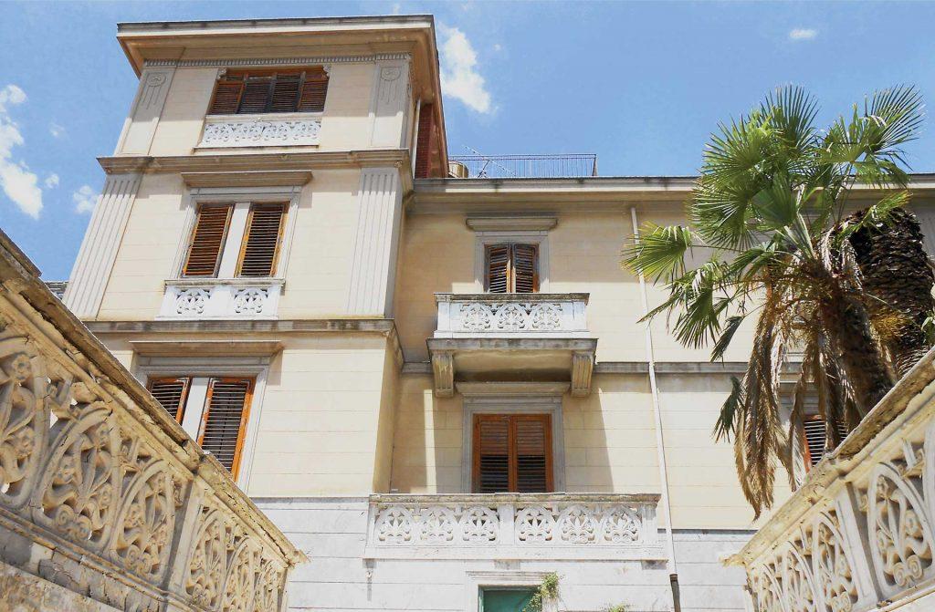 Villa-Grazia-1.JPG