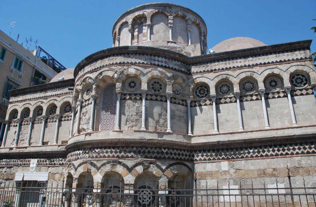 Chiesa-di-Maria-SS.-Annunziata-dei-Catalani-1.jpg