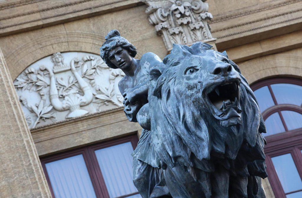 Teatro-Massimo-3.jpg