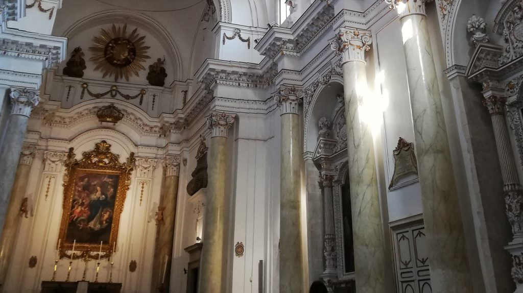 Chiesa di Santa Maria della Concezione new2.jpg