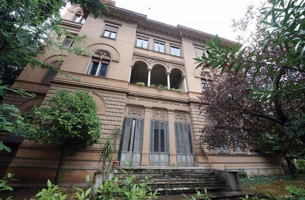 Villa-Pottino-1.jpg