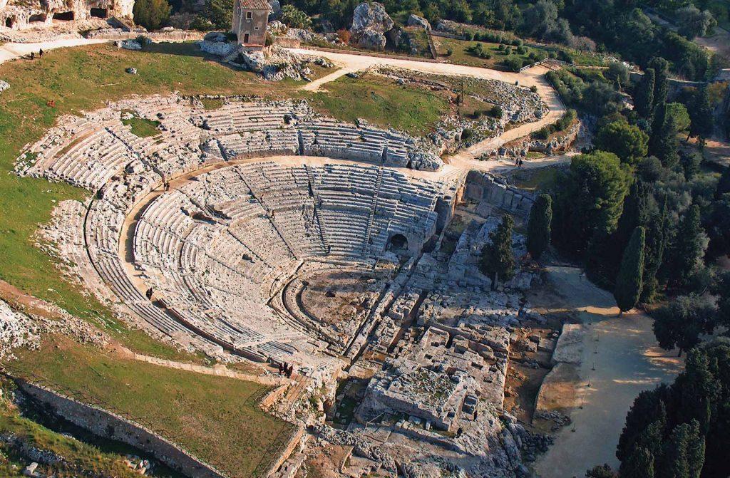 Teatro-Greco-1.jpg