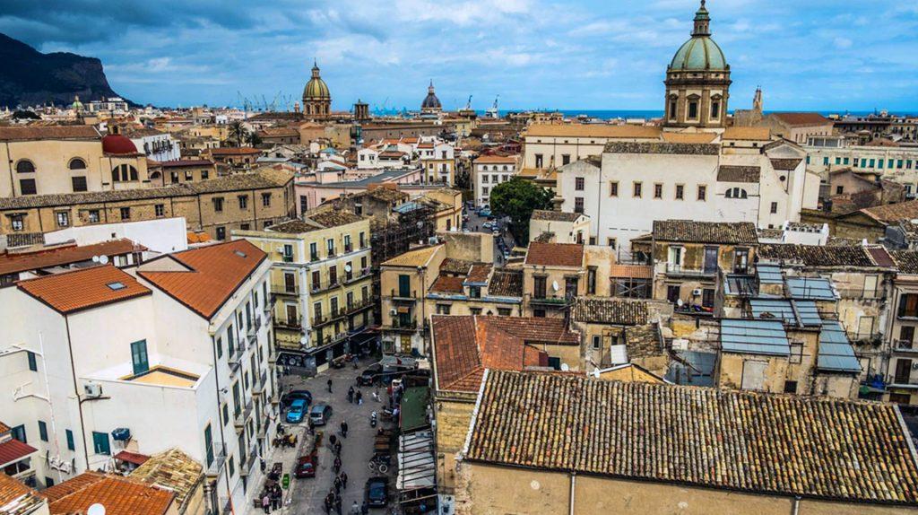 Torre di San Nicolo di Bari1.jpg