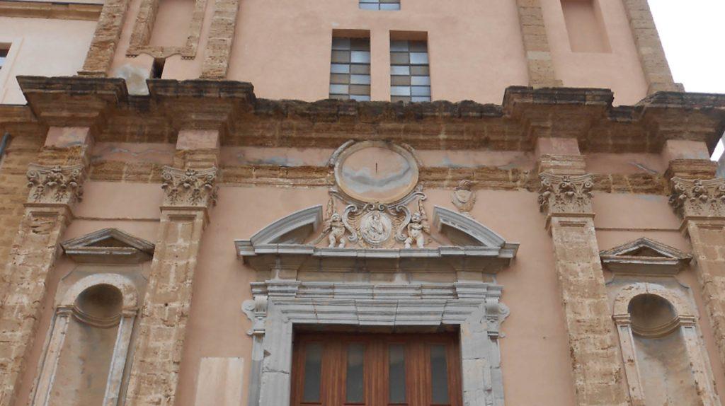 Chiesa di San Giuseppe 1.jpg