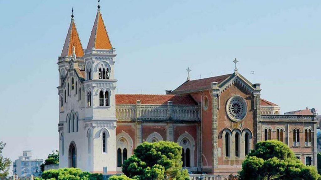 Santuario della Madonna di Montalto 1.jpg