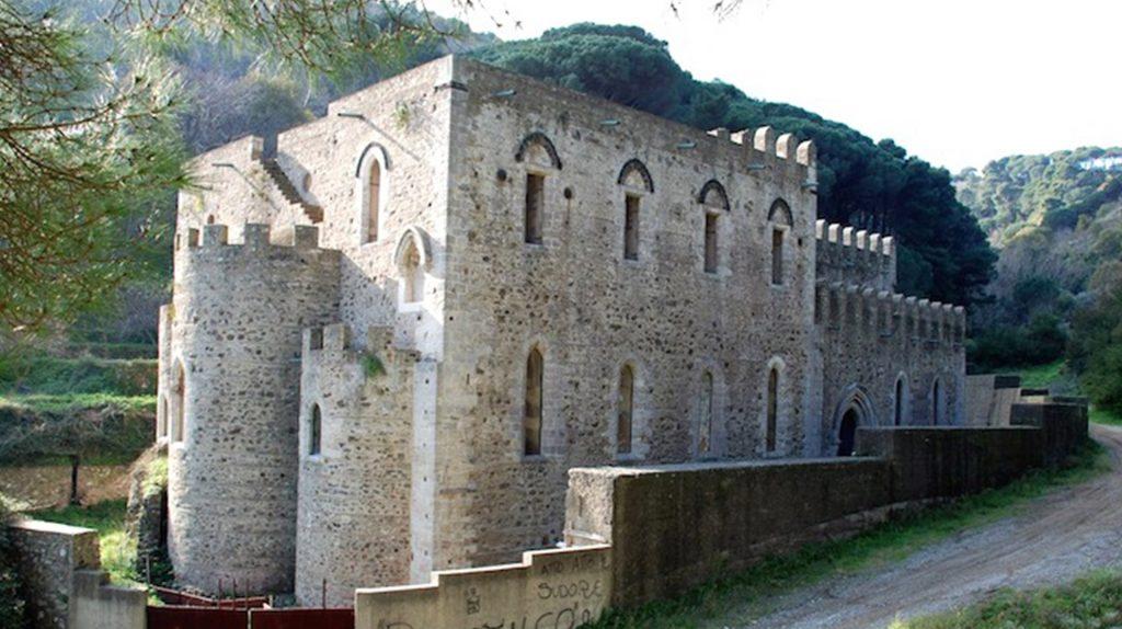 Chiesa di Santa Maria della Valle – Badiazza 1.jpg