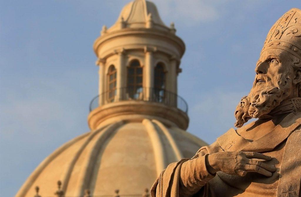 Cupola della Badia di Sant'Agata, Ct.jpg
