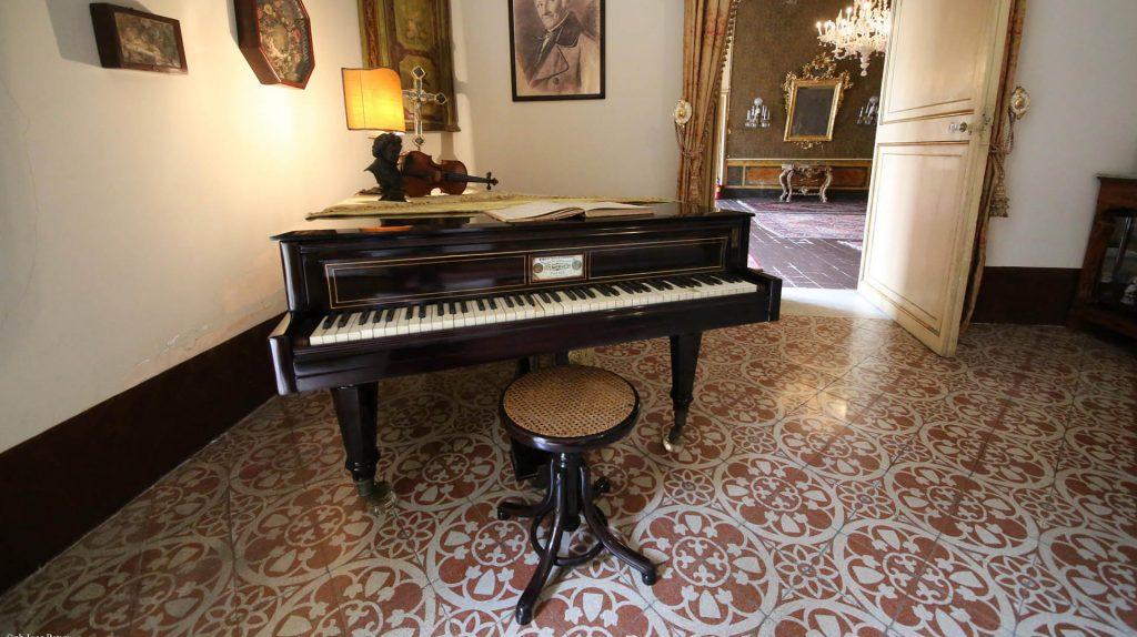 Palazzo De Gregorio3.jpg