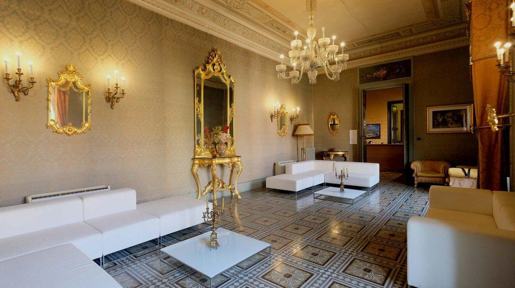 Palazzo-Adragna-1.jpg