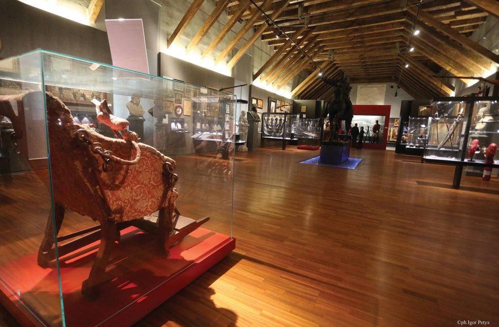 Museo-del-Risorgimento-2.jpg