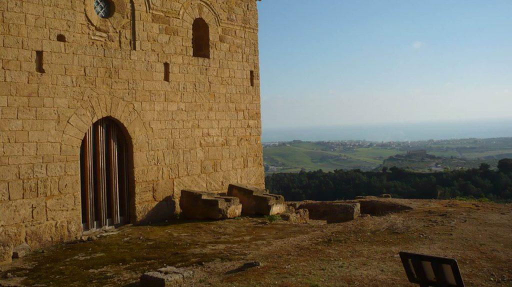Valle dei templi – Santuario di Demetra 1.jpg