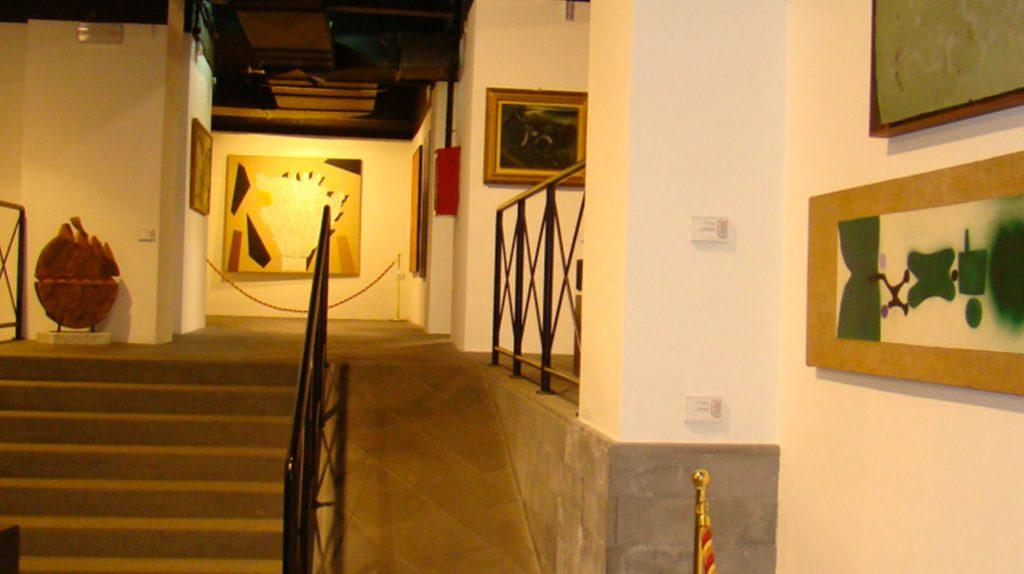 Galleria d'arte Moderna 1.jpg