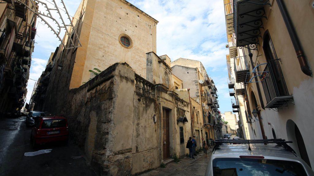 Chiesa dell'Angelo Custode3.jpg