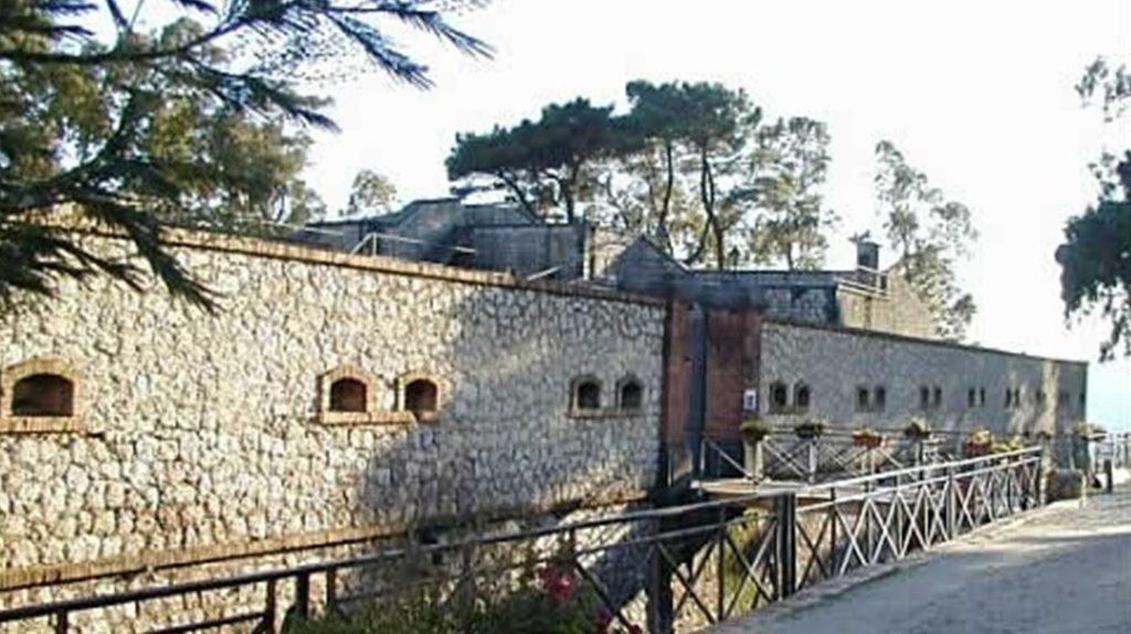 Forte Ogliastri1.jpg