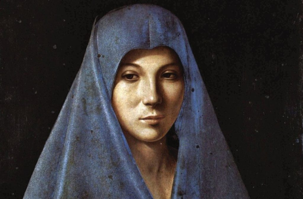 Antonello-da-Messina-Annunciata-Palermo-2-1024x768.jpg