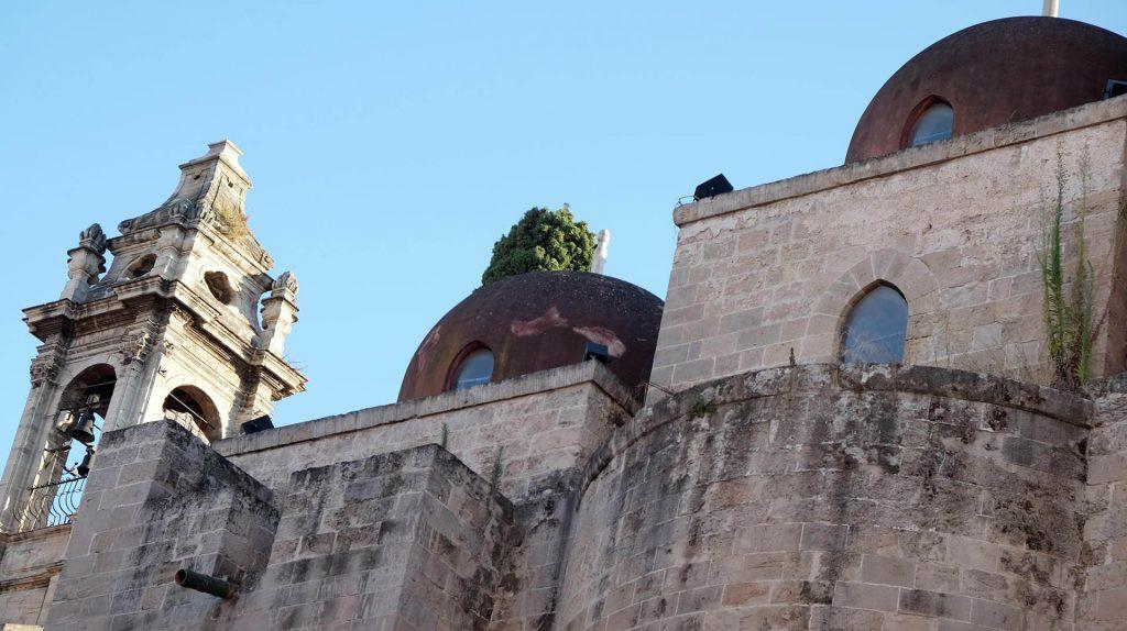 campanile-san-giuseppe2.jpg