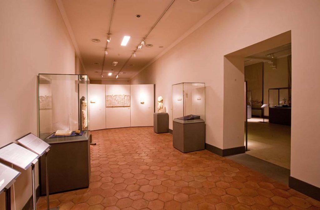 Museo diocesano2.jpg