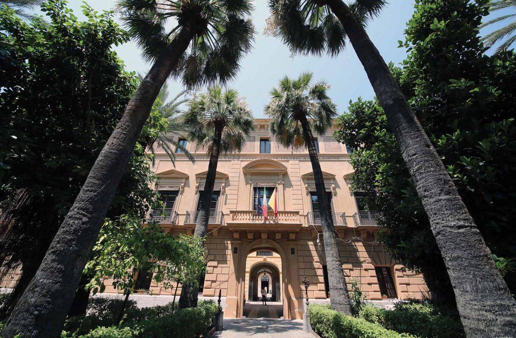 Istituto-Florio-Salomone-1.jpg