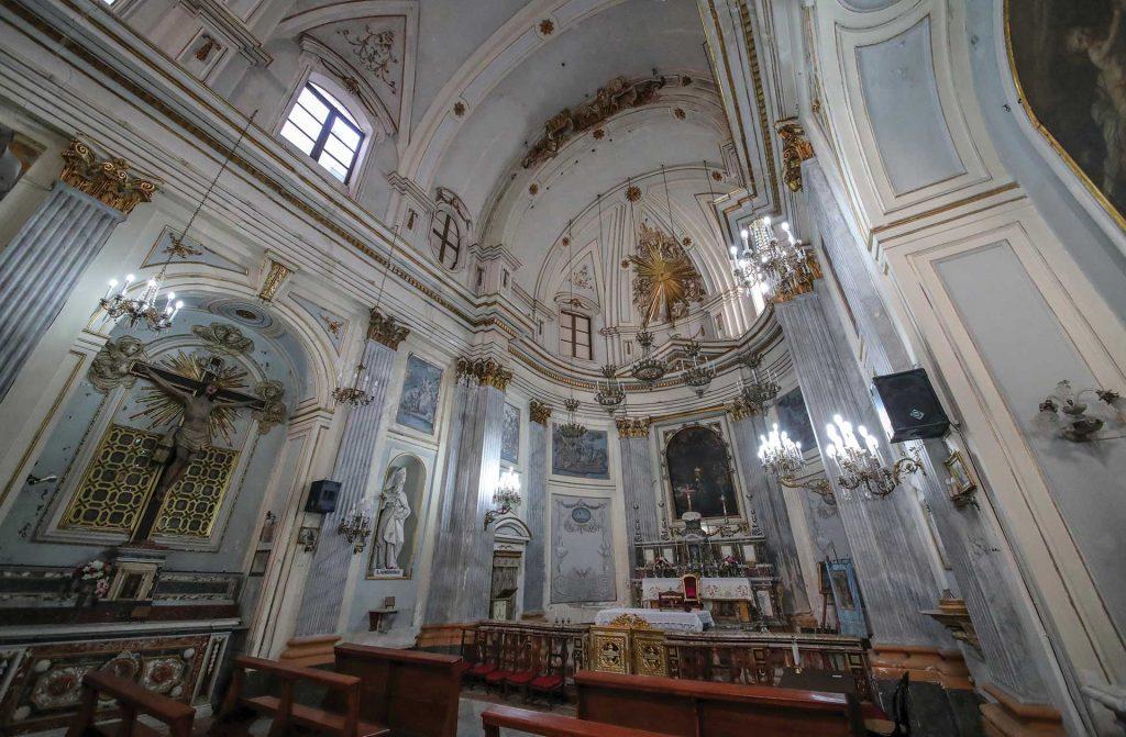 Chiesa-degli-Agonizzanti-1.jpg