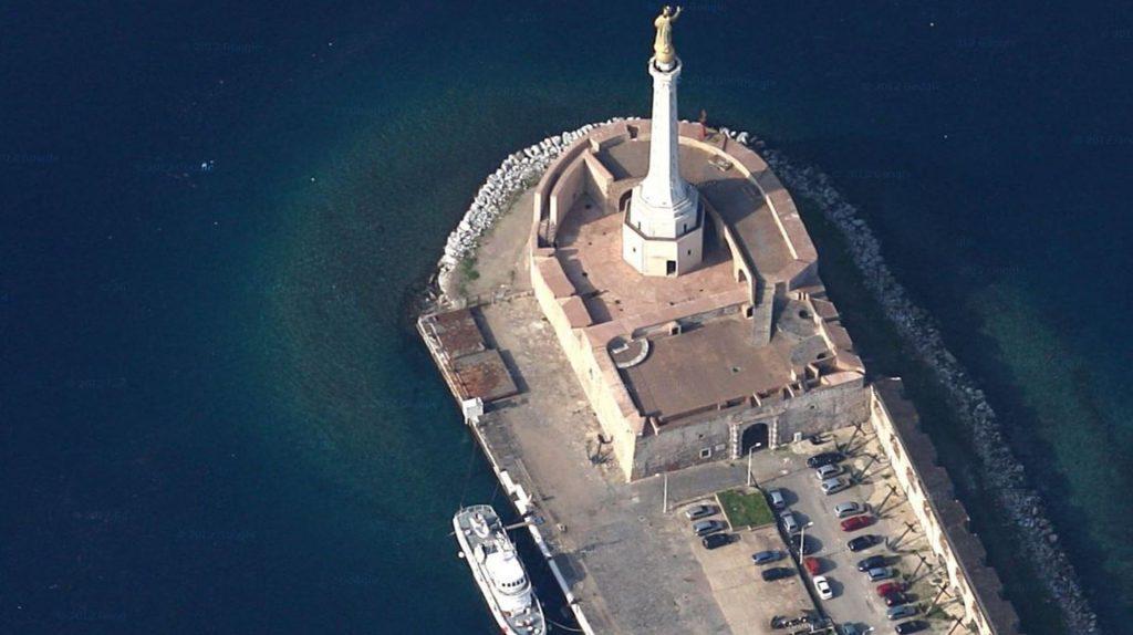 Forte San Salvatore e Madonnina 3.jpg