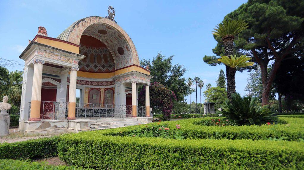 Villa-Giulia-1.jpg
