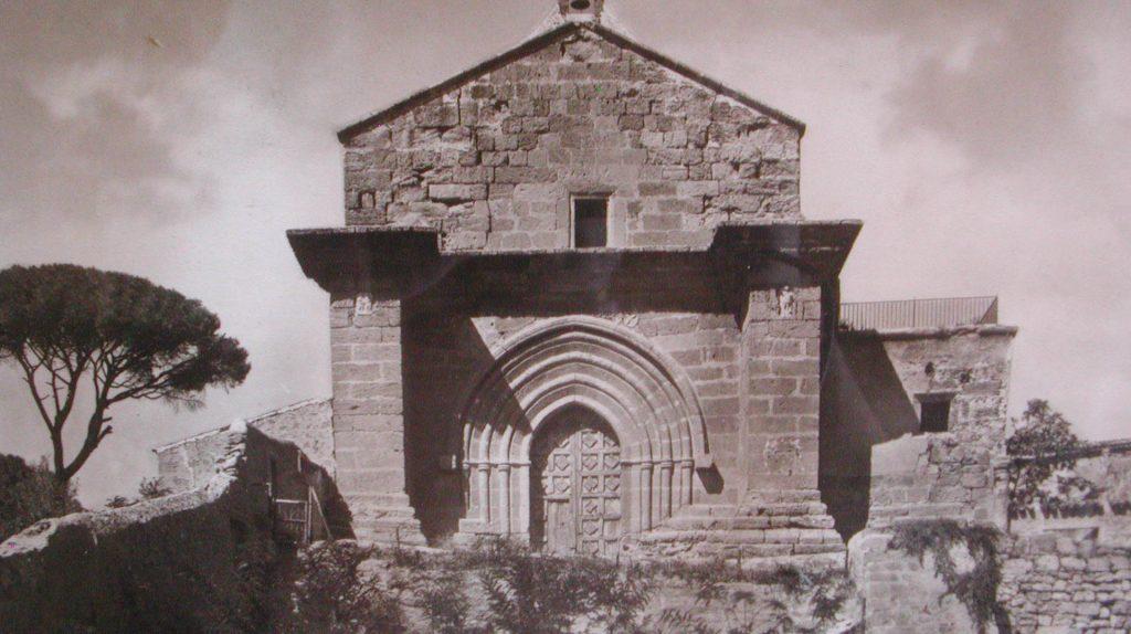 Chiesa di San Nicola 2.jpg