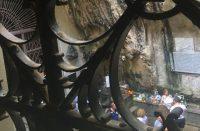 museo-del-santuario-di-montepellegrino-4.jpg