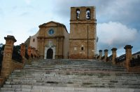 Cattedrale-di-San-Gerlando-e-Sagrestia-2.jpg