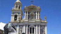 Chiesa di San Sebastiano 2.jpg