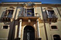Museo-Diocesano-MuDiA-1.jpg