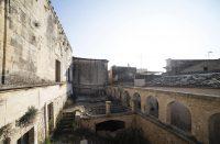 Convento-di-maria-o-del-ritiro-1.jpg
