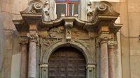 Chiesa-di-San-Giuseppe-(Carminello)-3.jpg