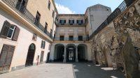 Palazzo Riso2.jpg