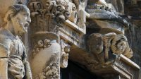 Oratorio dei Santi Pietro e Paolo3.jpg