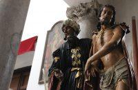 Chiesa-delle-Anime-Sante-del-Purgatorio-2.jpg