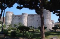 castello Ursino DSCF3088.jpg