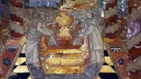Cripta Lanza a San Mamiliano2.jpg
