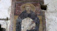 Chiesa-di-San-Domenico-e-Cappella-dei-Crociati-3.jpg