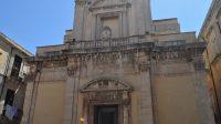 Chiesa di San Filippo Apostolo e Ipogeo 3.jpg