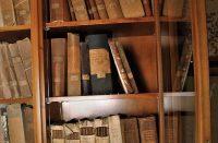 Archivio storico dell'università 3.jpg