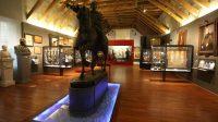 Museo del Risorgimento2.jpg